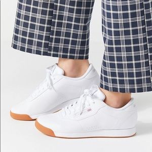 Reebok Princess Sneaker